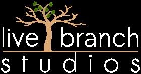 Live Branch Studios